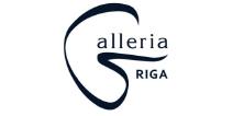 galerija-riga-logo