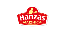 hanzas-maiznica-logo
