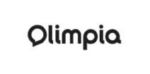 olimpia-logo
